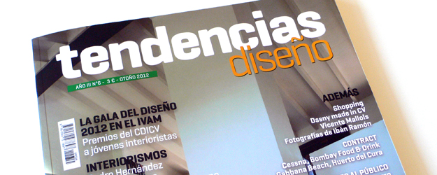 BLOG_02_ASCOZ_REVISTA_TENDENCIAS_01