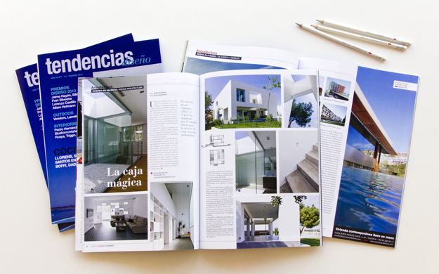 BLOG_02_ASCOZ_REVISTA_TENDENCIAS_02