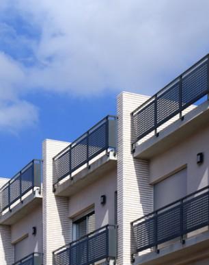 Cat logo ascoz arquitectura for Catalogo arquitectura