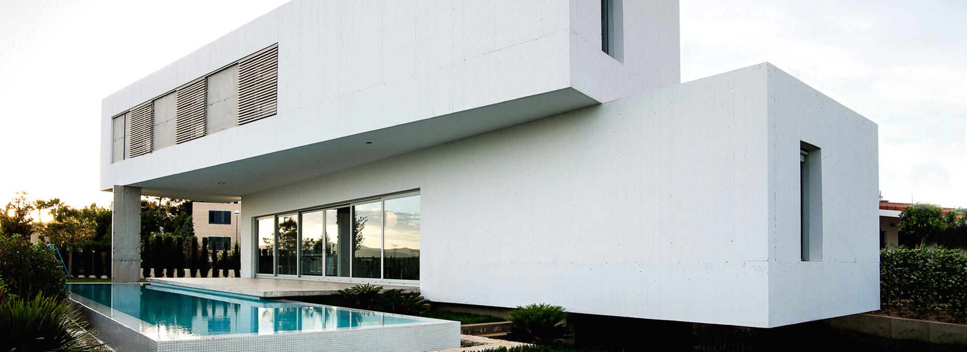Ascoz Arquitectura